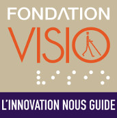 Fondation Visio